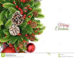 christmas wreath background royalty free stock photos image