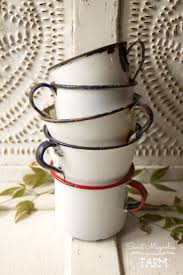Kitchen Collection Hershey Pa Best 25 Farmhouse Teapots Ideas On Pinterest Farmhouse Kettles
