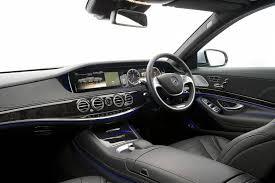 mercedes s class reviews mercedes s class 350 bluetec review car review rac drive