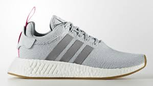 Adidas Nmd Runner Womens by Adidas Women U0027s Nmd Colorways October Release Date Sole Collector