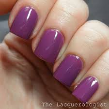 china glaze off shore collection swatches u0026 review u2022 casual contrast