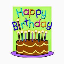 free downloadable birthday cards u2013 gangcraft net