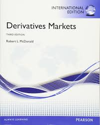 100 derivative market solution manual multinational