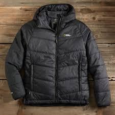 World Map Jacket by Men U0027s National Geographic Kiwi Fleece Jacket National Geographic