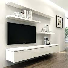 Living Room Tv Table Table Tv Design Tv Table Designs Wooden Modera Co