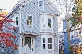 3 Bedroom House Cambridge Cambridge Ma 3 Bedroom Homes For Sale Realtor Com