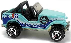 white and blue jeep trailbuster u2013 65mm u2013 1991 wheels newsletter