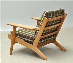Hans Wegner Plank Sofa 2525837 001 Jpg