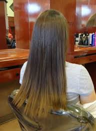 best chemical hair straightener 2015 permanent hair straightening what when and how hair