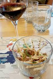 atelier de cuisine en gascogne miss papila un atelier sur les vins du sud ouest de la