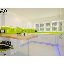 what are the easiest kitchen cabinets to clean item pa kitchen exclusive modern style easy to clean white lacquer modular philippines kitchen cabinets
