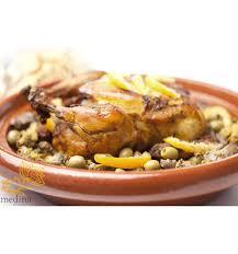 decor cuisine poterie et de cuisine tajine marocain tajine marocain decor
