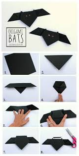 best 25 paper bat ideas on pinterest halloween paper crafts