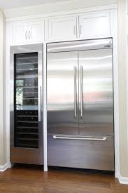 bedrooms office refrigerator glass door mini fridge small dorm