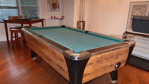 Table Pool Pool Table Repair And Services Angie U0027s List