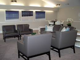 Crest Office Furniture Park At River Crest In Columbia Sc Photo Gallery