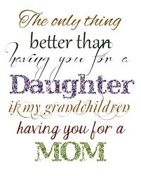 mothers day quotes from daughter 1000 images about mothers day on