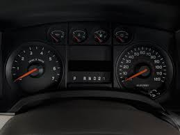 lexus modelos diesel 2009 ford f 150 latest news reviews and auto show coverage