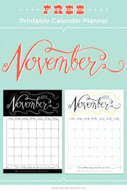196 best plan calendar images on free printables