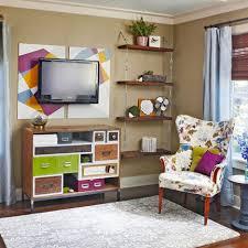 home decor wall art ideas living room living room wall artdeas best on pinterest