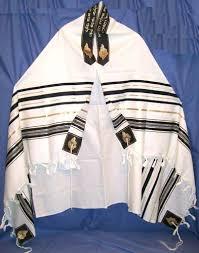 prayer shawls from israel elijah the prophet wool prayer shawl tallit prayer shawls