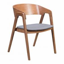 table and chair rentals ta zuo modern fashionable furniture affordable to any demographic
