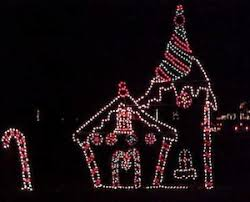 christmas light show ct holiday light displays in connecticut thefreegeorge com