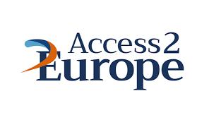 chambre de commerce et d industrie franco allemande access2europe la chambre franco allemande accompagne des start