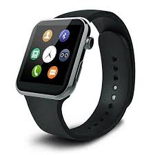 best smartwatch for android phone best 25 best smartwatch for iphone ideas on apple