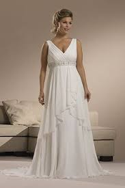Greek Wedding Dresses Greek Style Wedding Dress Really Like This Dress But Would