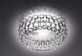 Halogen Chandelier Caboche Ceiling L Chandelier Light Small Size Halogen By