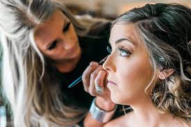 makeup classes cincinnati makeup by lindsay cincy chic