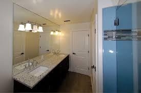 San Jose Kitchen Cabinet by Rose Garden Kitchen Bathroom Remodel San Jose San Antonio