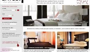 louer une chambre pour quelques heures louer une chambre d hôtel pour quelques heures sur dayuse