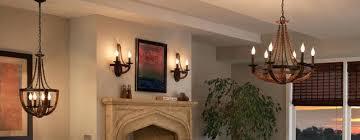 lighting stores in austin tx jasmine 3 light by schonbek ecc lighting furniture lighting supplies