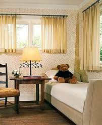 Window Treatments For Wide Windows Designs Window Treatments For High Wide Windows Search Home