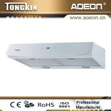 Ventless Hood System Commercial Range Hood Commercial Range Hood Suppliers And