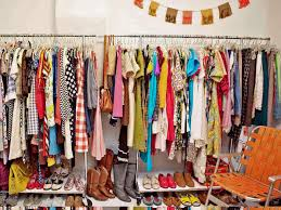 in defense of clutter read this before your next organizing binge