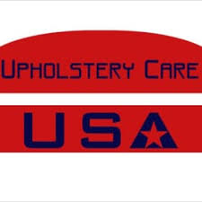 upholstery care usa get quote 88 photos home cleaning shaw