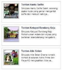 tonton apk app tonton drama melayu apk for smart android apk