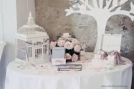 urne de mariage top 10 des urnes de mariage ma liste de mariage