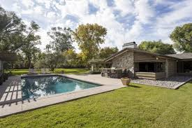 Midcentury Modern Homes For Sale - for sale 6 beautiful mid century modern homes