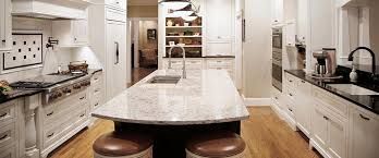 Kitchen Cabinets Marietta Ga by Kitchen And Bathroom Remodeling Whole House Ad U0026b