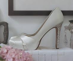 wedding shoes rainbow designer news archives page 6 of 14 high society