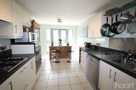 Qmc Floor Plan by 3 Bedroom Mid Terrace House Nazareth Road Lenton 265 000 Haart