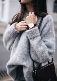 warm winter sweaters 262 best comfy cozy images on fall fashion 90s