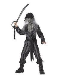 Gargoyle Costume Boys Ghastly Gargoyle Costume Wholesale Halloween Costumes