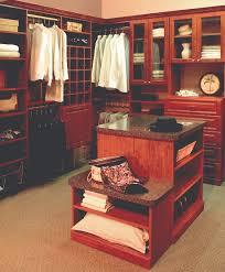 quintessential closets the elements of a boutique closet long