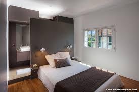 dressing chambre pas cher faire un dressing pas cher with contemporain chambre décoration