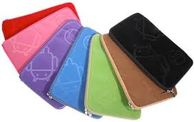 android tablet cases tablet accessories tablet accessory reviews best tablet